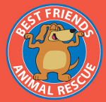 Best Friends Animal Rescue
